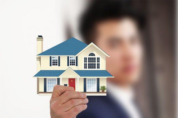 Ponuda montažnih kuća