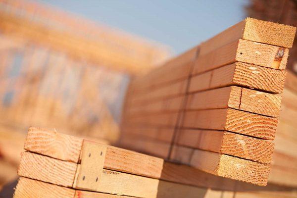 materijali gradnje stambenih kontejnera