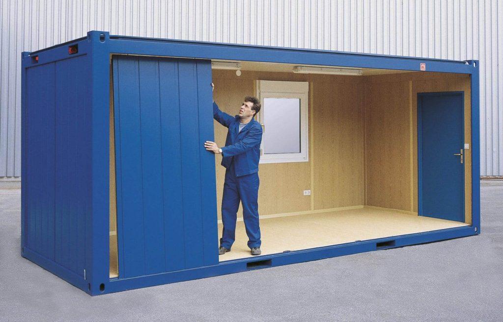 kontejneri za iznajmljivanje
