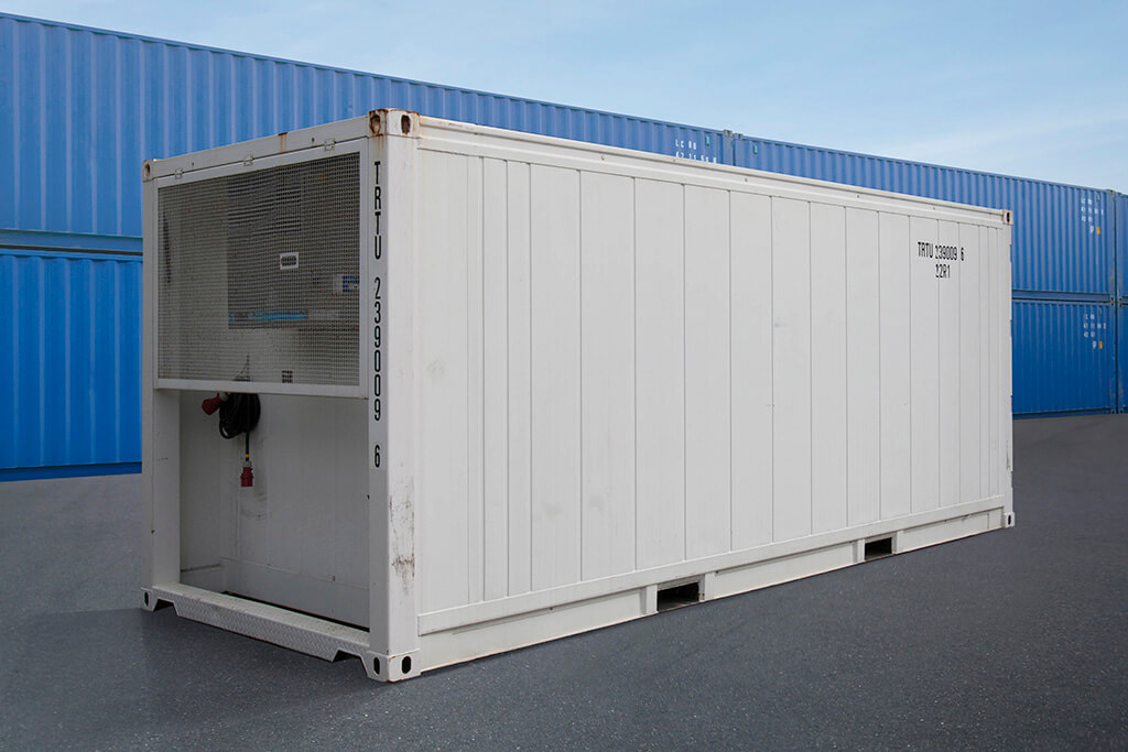 kontejneri za hladenje