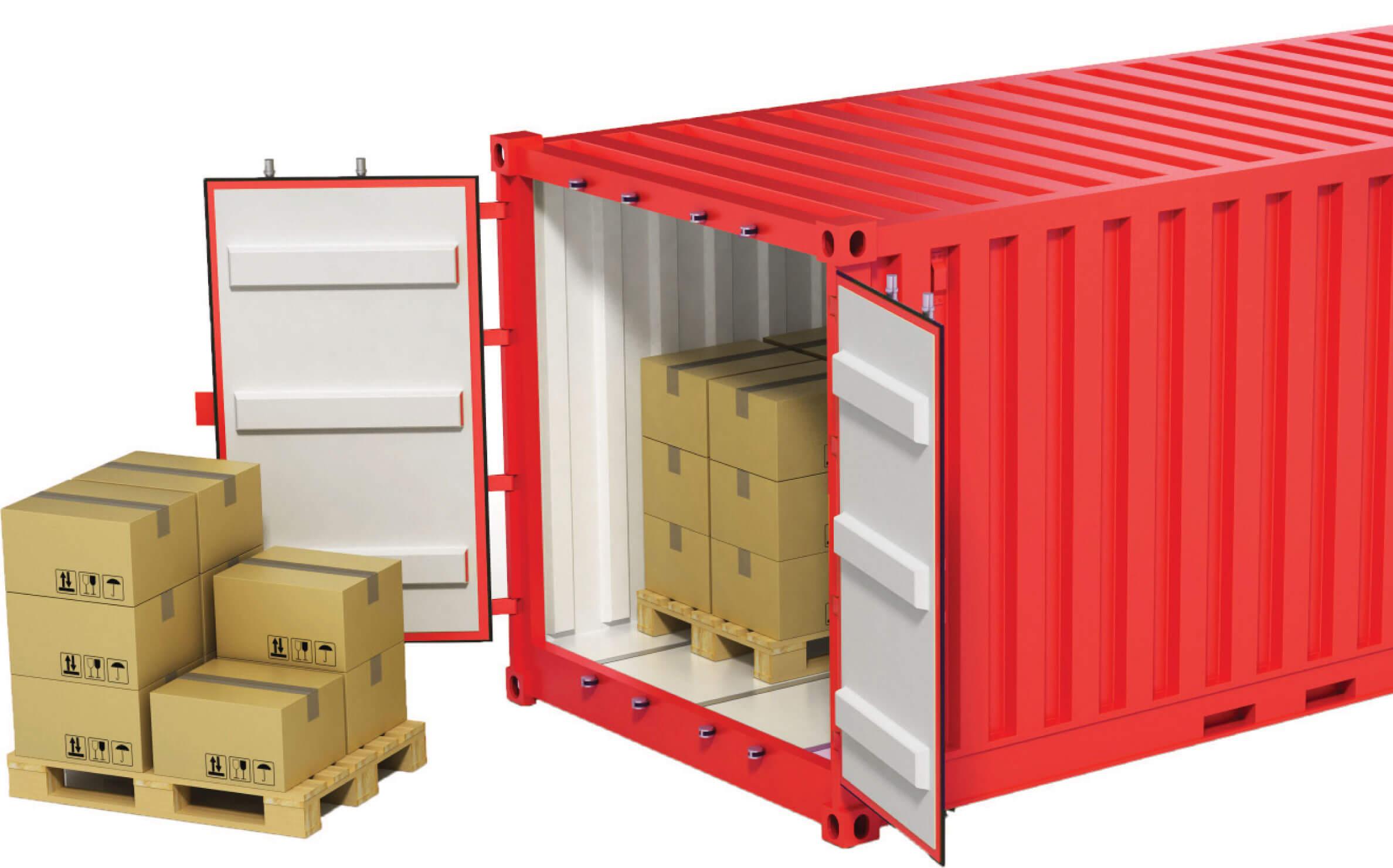 skladisni kontejneri
